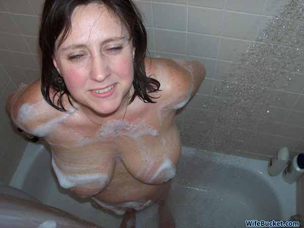 Erotische verführung tube