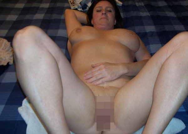 mehr auf amateur-sexfotos.sexsau.info